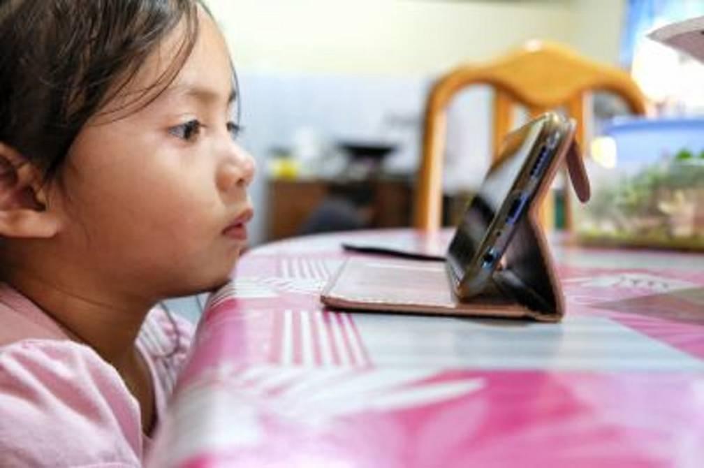 Qué Daños Causa En Los Niños El Uso Excesivo Del Celular Ecuador Noticias El Universo
