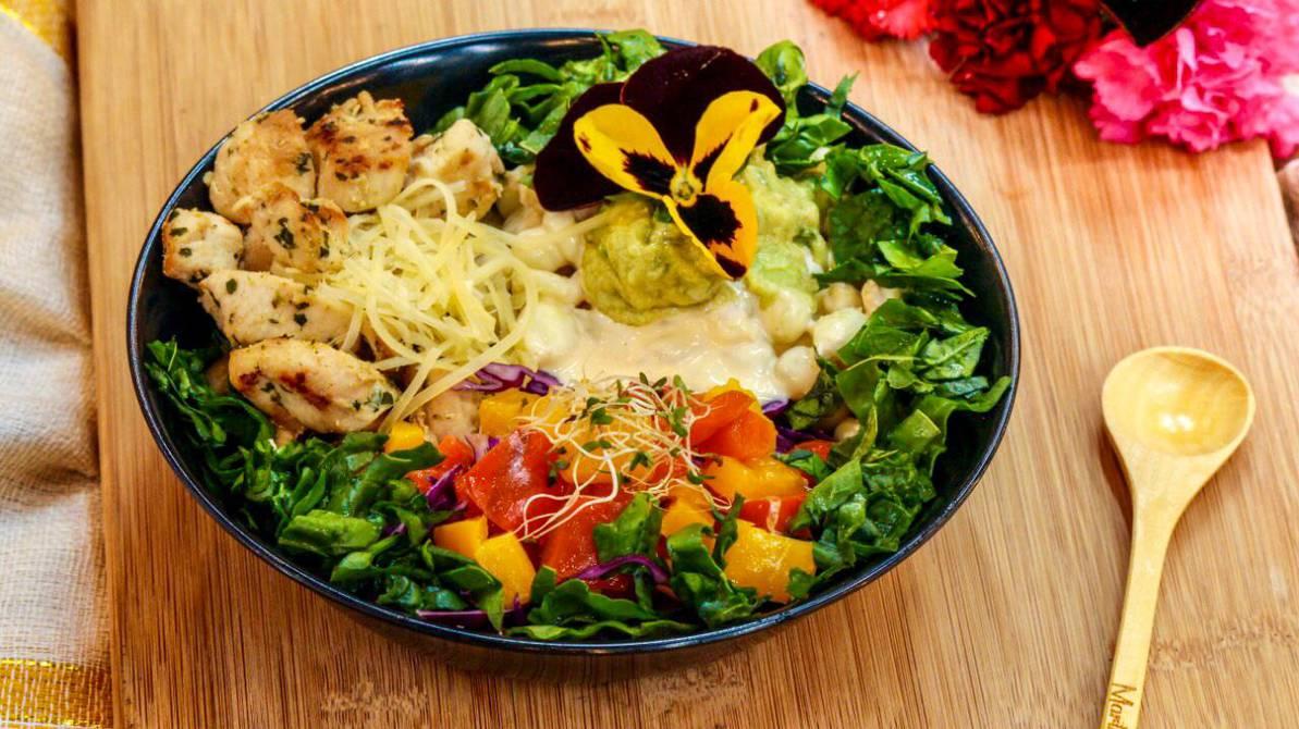 La dieta alimentaria que debe consumir si tiene Covid19   Salud   Revista
