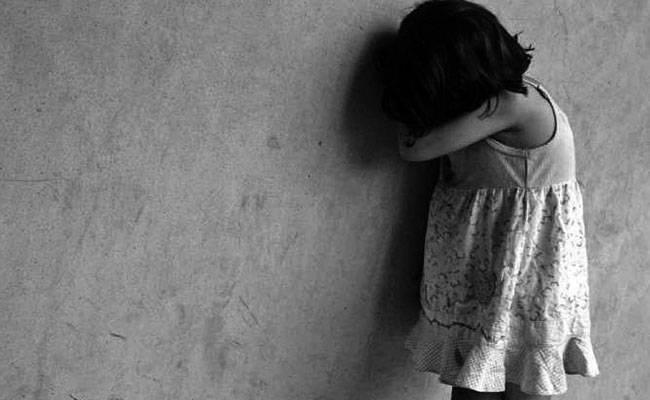 Sentencian a 29 años a un hombre que violó a su nieta de 4 años en el  Guasmo, sur de Guayaquil   Seguridad   Noticias   El Universo