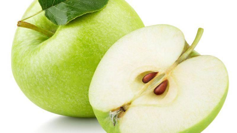 Cinco de los alimentos más saludables para el hígado   Salud   Revista