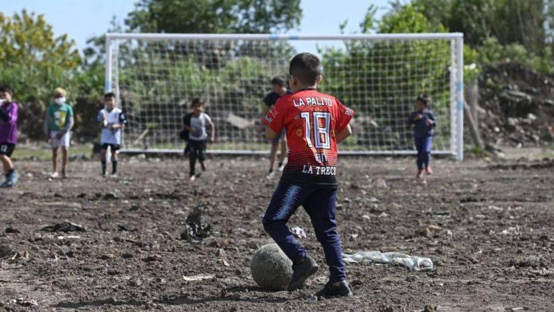 Juan Pablo Meneses: por qué el fútbol está muerto y los goles ya no se celebran   Fútbol   Deportes