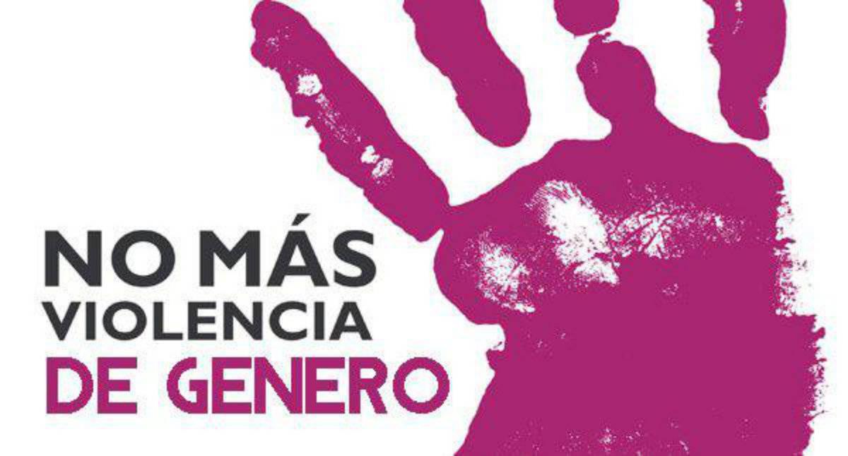 Por Qué Se Da La Violencia De Género Ecuador Noticias El Universo