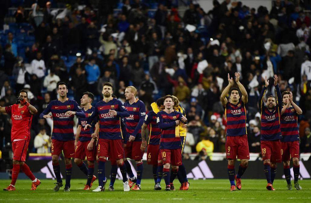 El Barça es el mejor club de la década 2011-2020, según la IFFHS   Fútbol   Deportes   El Universo
