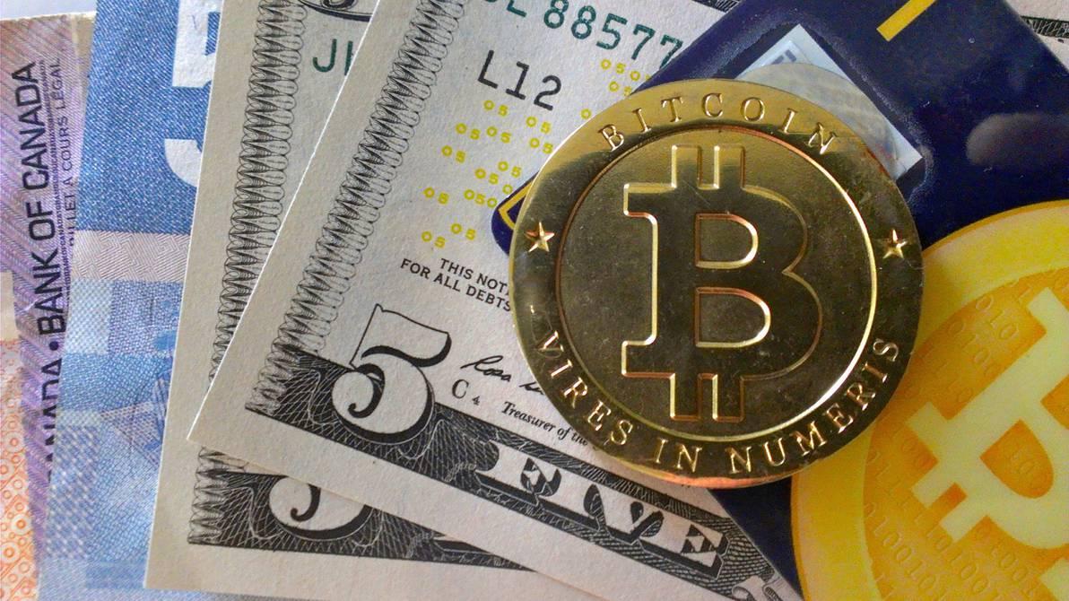 como ganhar dinheiro trabalhando on-line em casa bitcoin de comercio del río hudson