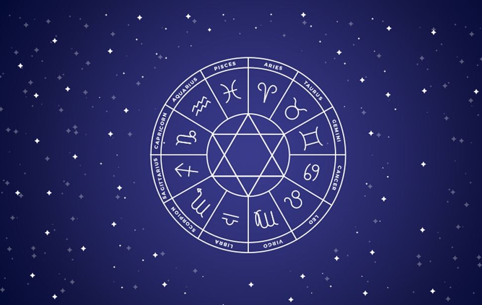 Horóscopo De Este Viernes 28 De Febrero Del 2020 Consulta Tu Signo Zodiacal Gente Entretenimiento El Universo
